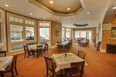 Sunset Bay Café