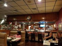 VKI Japanese Steakhouse and Sushi Bar