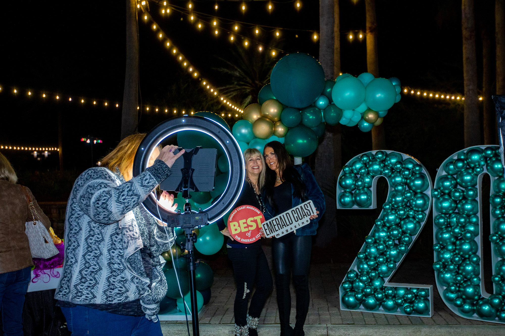 Emerald Coast Magazine Opens Voting for 2020 Best of the Emerald Coast
