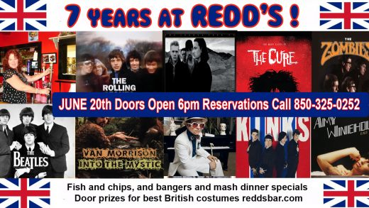 redds-poster-7 years
