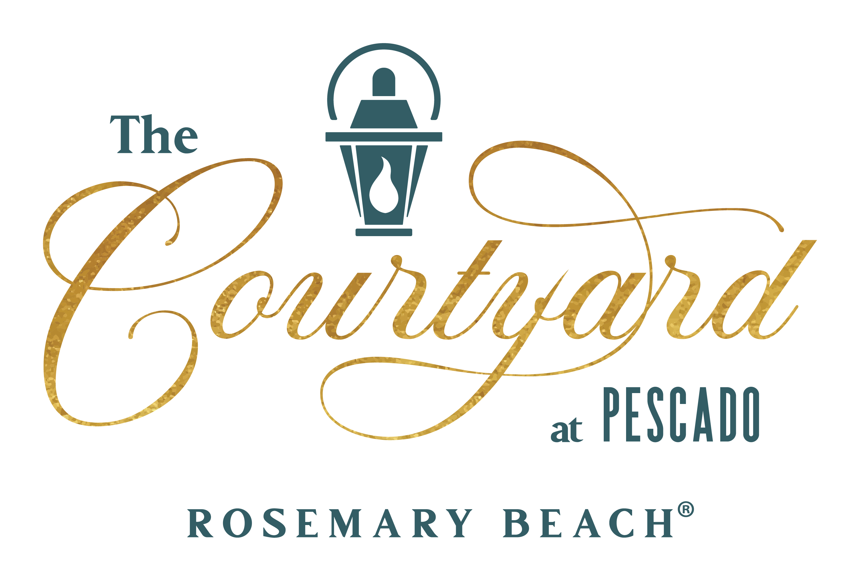 Last Call Restaurant Group Opens 'The Courtyard at Pescado' in Rosemary Beach®