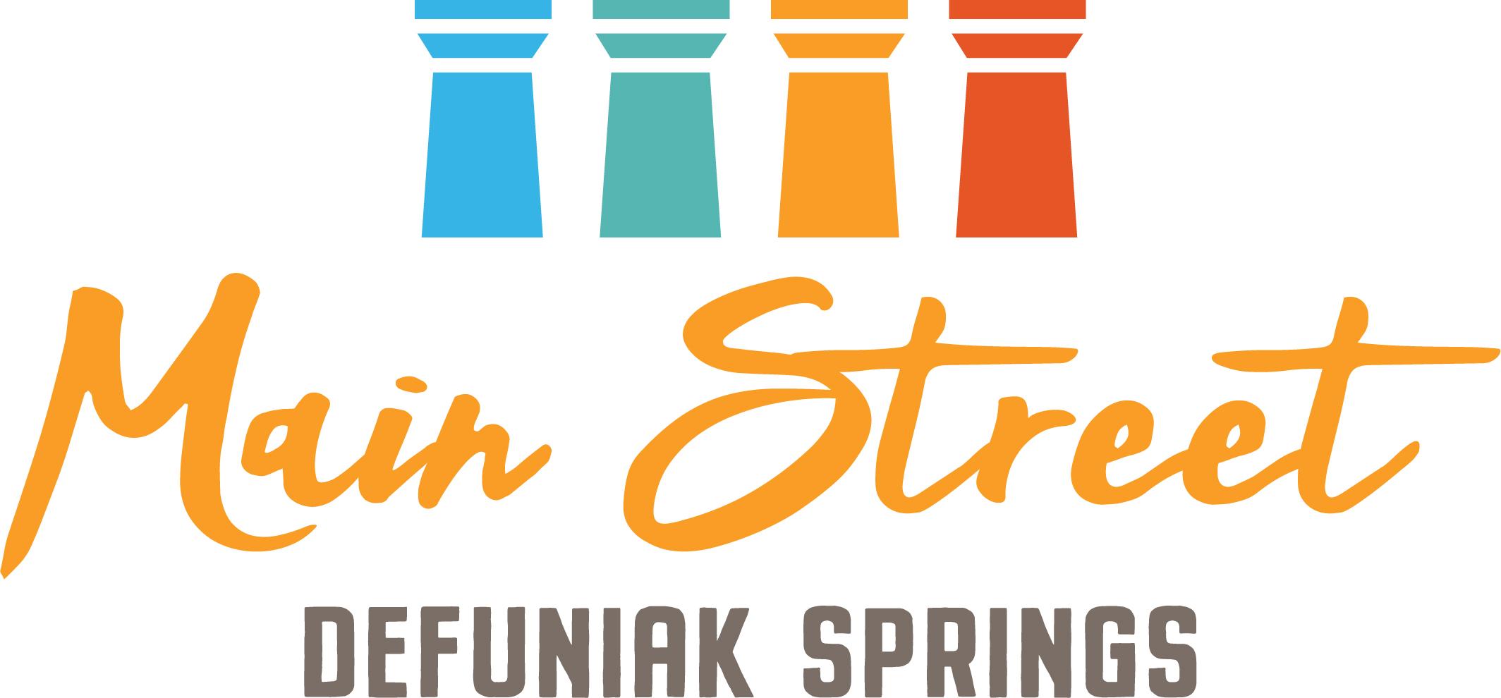 Main Street DeFuniak Springs Announces New Executive Director