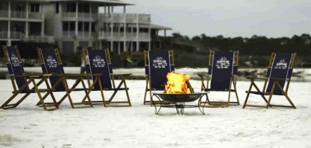 Bonfires-At-The-Beach