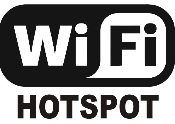 Walton County Free Wi-Fi Hotspots Available for Online Learning