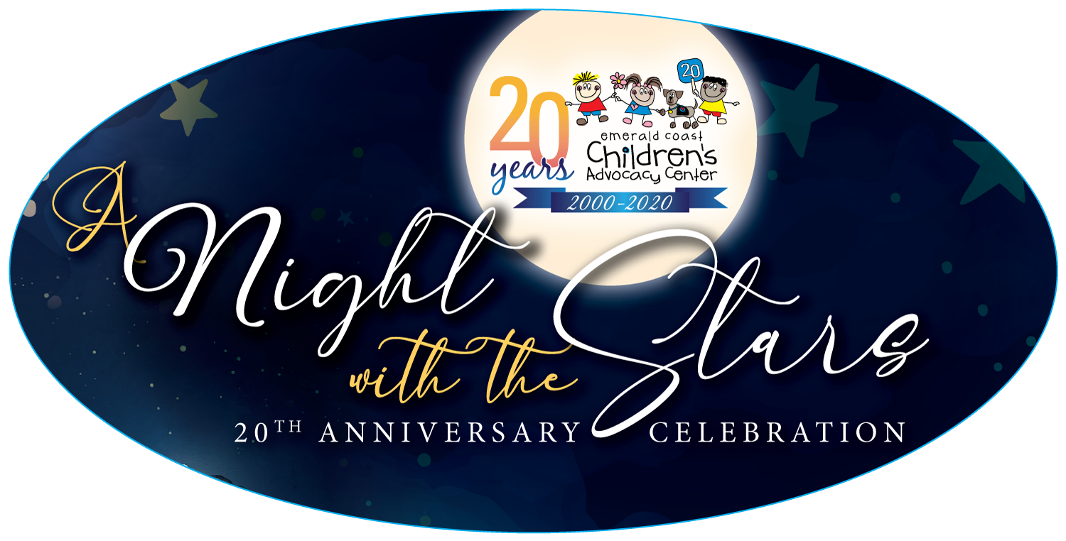 A Night With The Stars 20th Anniversary Celebration