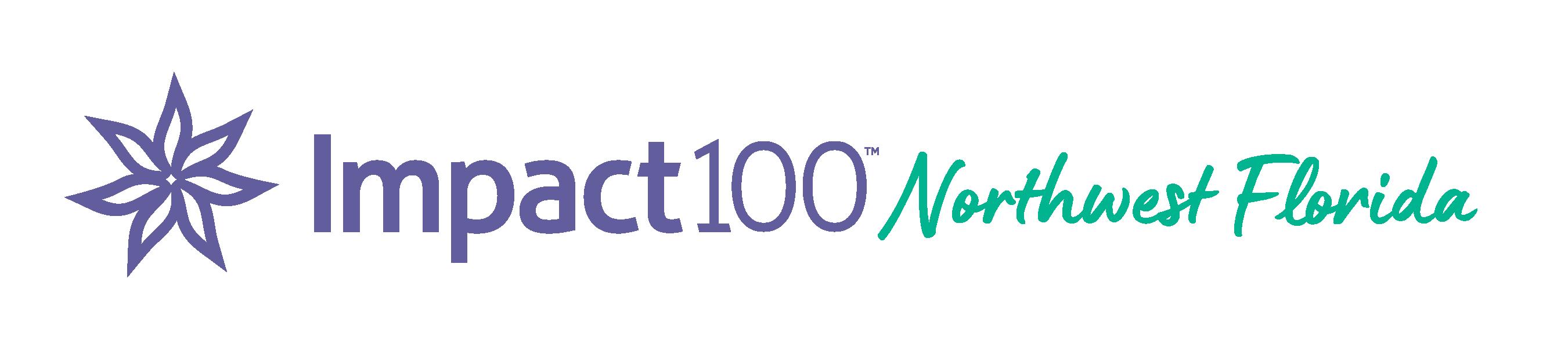 Impact100 of Northwest FL Awards $448,000 to Local Nonprofits