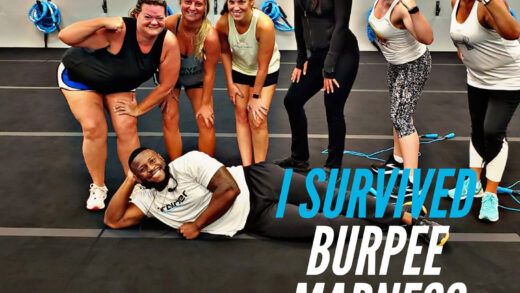 burnbootcamp