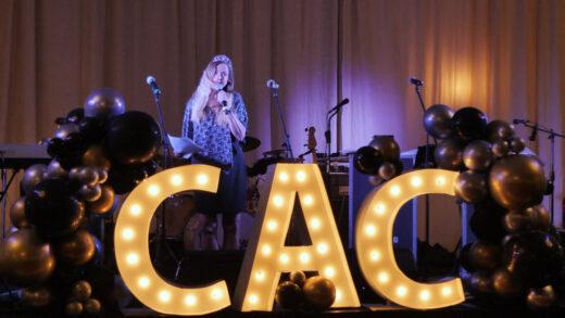 Aimee Shaffer-ECCAC Gala Key Spkr 2021-1