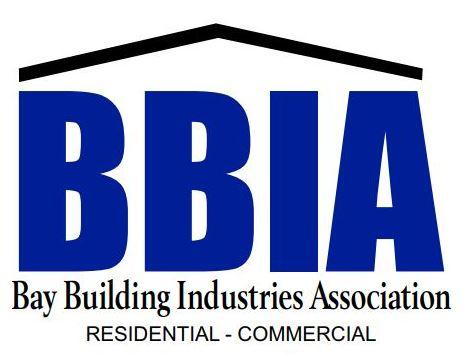 Bay Building Industries Association