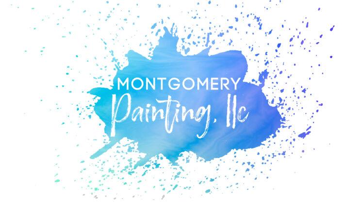 Montgomery Painting, LLC