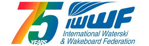 Pickos Ski School to Host Rescheduled 2020 IWWF World Junior Waterski Championships in Santa Rosa Beach