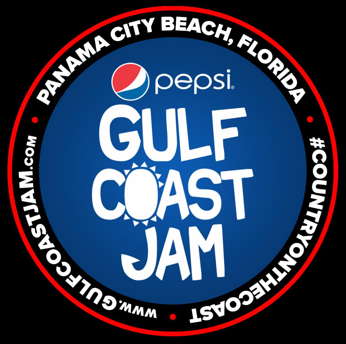 Pepsi Gulf Coast Jam 2021 Moving To June 2022