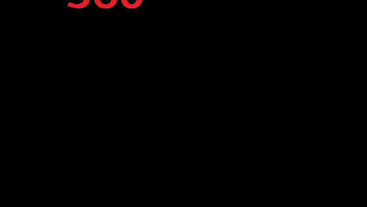 Club 360, Inc.