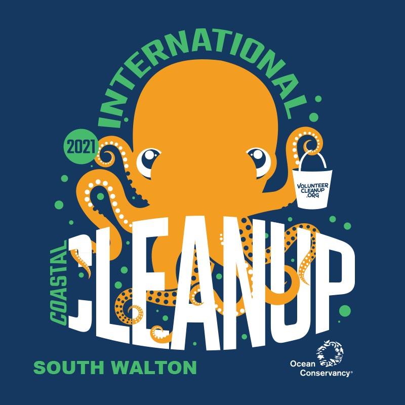International Coastal Cleanup 2021 scheduled worldwide September 18