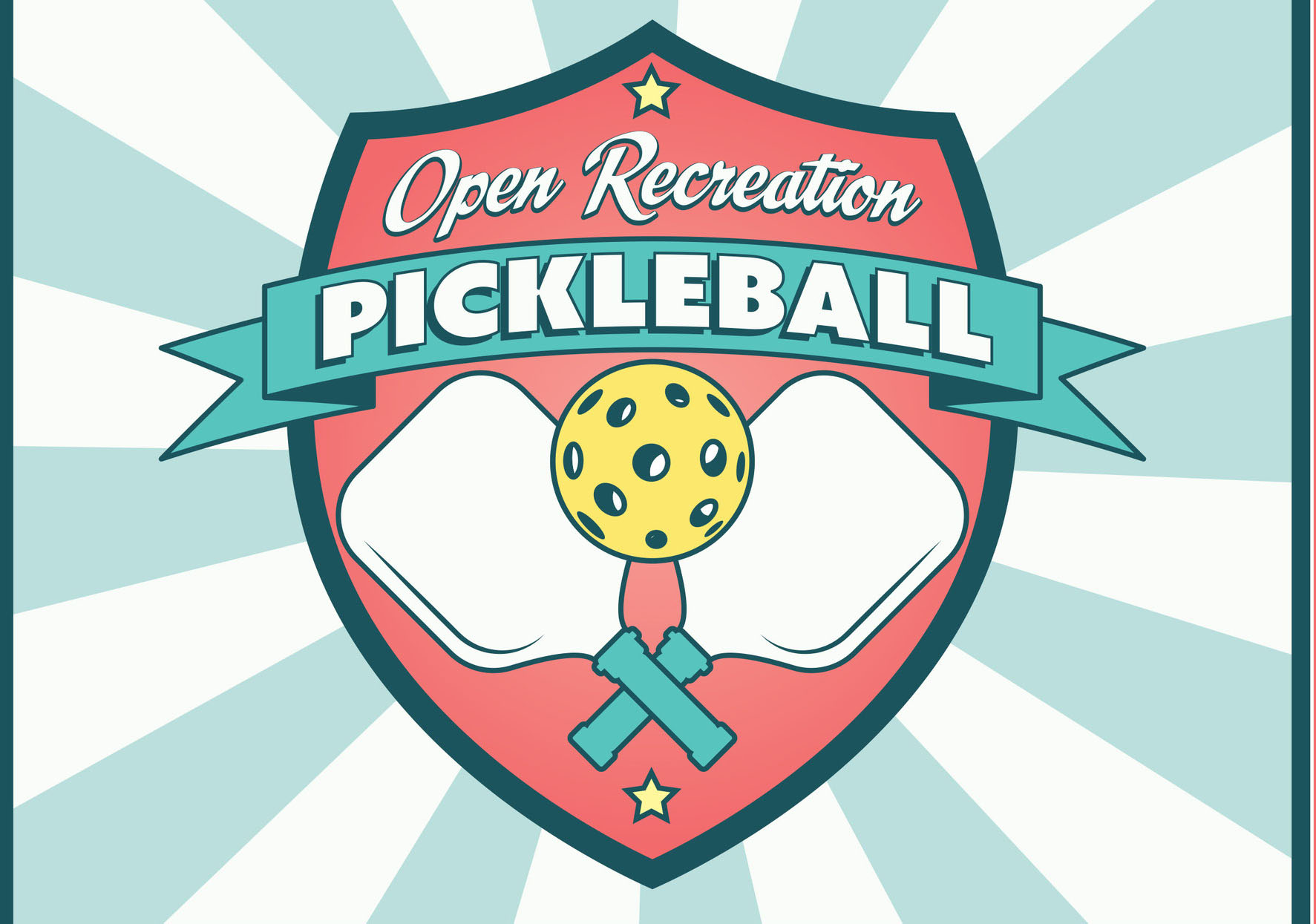 Walton County to Hold Groundbreaking for South Walton Sports Complex Pickleball Courts