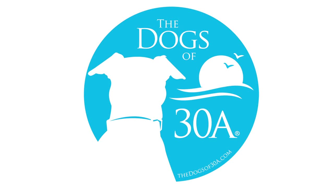 Dogs of 30a