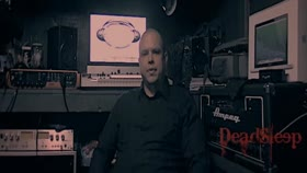Style-City Music, Eleftherios Mukuka, Arthur Nasson, Shayna Leigh, B