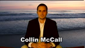 Business Spotlight : Colin McCall Volunteer Connection