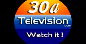 Archive – 30atv Show5 9 Hurricane Party Red Bar