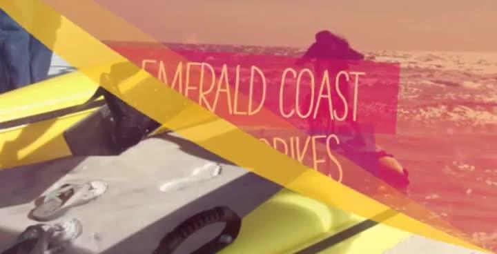 30A TV Emerald Coast Hydrobikes 30A TV