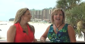 Life At The Beach Real Estate Show on 30a TV Ep1