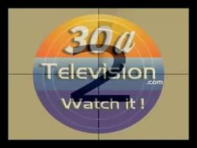 30a Television TV Promo