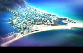 PROGRAMA QUE HAY EN FLORIDA JUEVES
