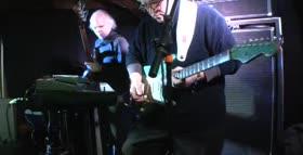 Glenn Phillips at 30a Songwriters Festival