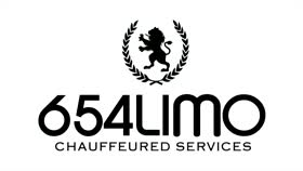 654 Limo For your night out and beyond 30a