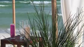 Get Married on the Beach – 30a to be exact