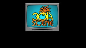 30a Scene High Story – MouthWash in Rome