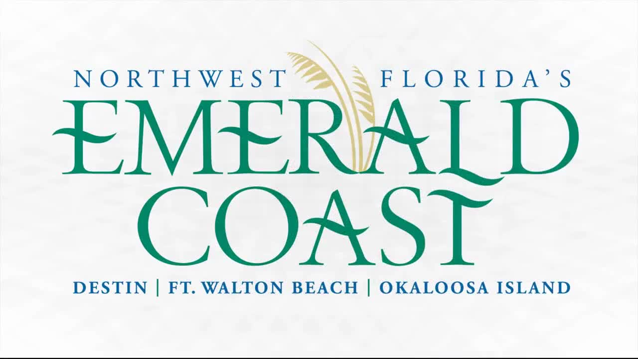 Welcome To Emerald Coast TV