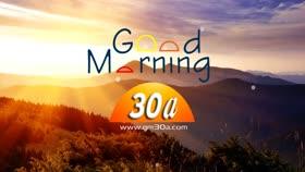 Good Morning 30A Trey Hearn Float Brothers Spa Destin