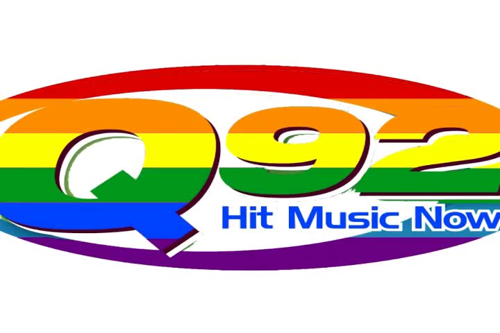 Q 92 Hit Music Now Television Show on 30aTV