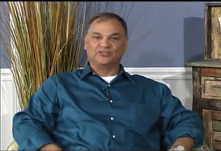 09-19-14 Wakin Up With Don – Bay Disctrict Schools