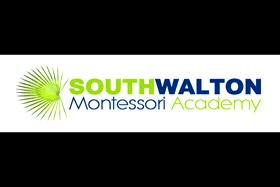 "South Walton Montessori Academy 7th Annual ""torre rosa"""