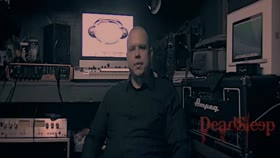 Style-City Music, The Big Takeover, Pete Scobell, The Mrs, La Cerca,