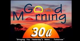Full Show #276 Good Morning 30a