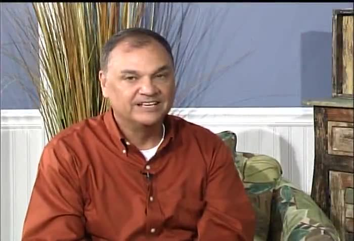 09-22-14 Wakin Up With Don – James Thompson Nutritionist