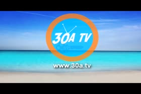 Watch 30a TV Anywhere On Demand