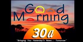 Memoirs of a Jezebel Rene Endres Good Morning 30a