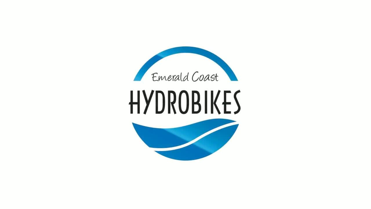 30A SoWal Hydrobikes Rentals Eco Tours and more Call today