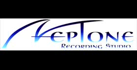 Neptone Studios in Destin Recording Studio