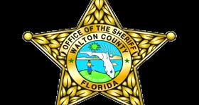 Walton County Sheriff Protects Schools