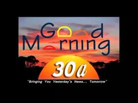 Good Morning 30a May 27 pt1