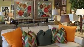 Furniture South 4552 US Highway 98 W Santa Rosa Beach 1-850-267-1411