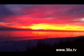 Miss Sunset – No Problem get it here on 30a TV