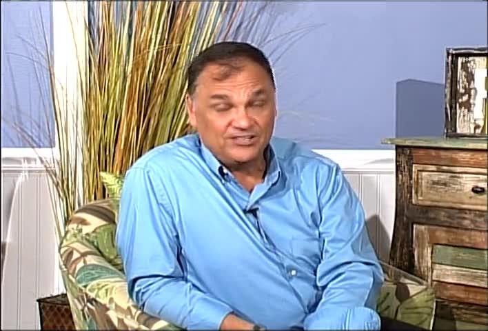 06-11-15 Wakin Up with Don Bob Fowler MarineMax