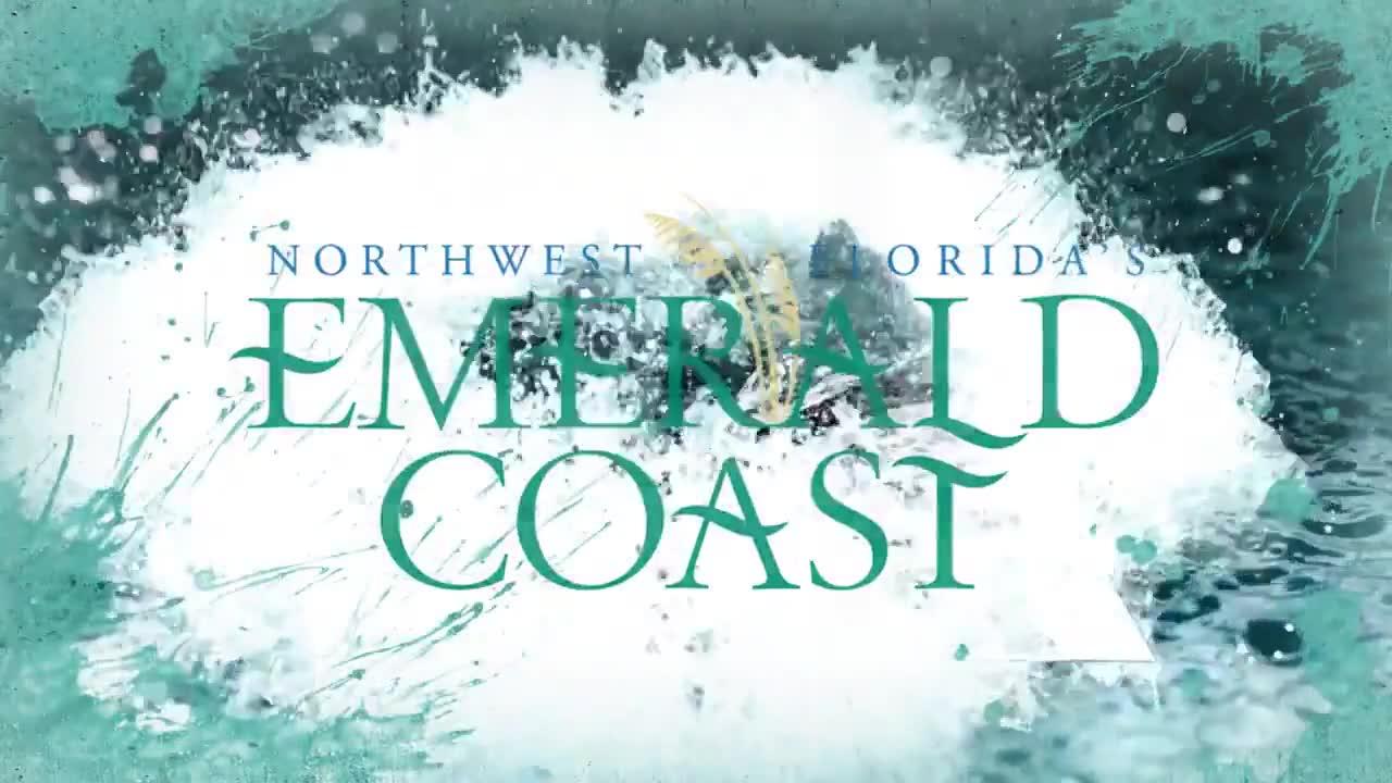 Emerald Coast Television Goes Bananas