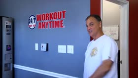 10-10-14 Wakin Up With Don – Work Out Anytime PCB